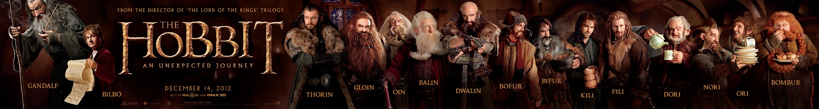 the-hobbit-an-unexpected-journey-dwarf-banner