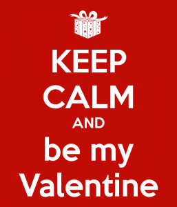 keep-calm-and-be-my-valentine-1173.png