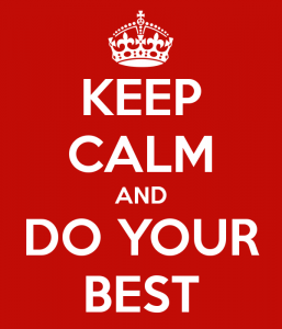 keep-calm-and-do-your-best-1092.png