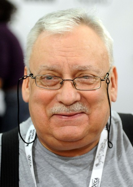 Andrzej_Sapkowski_-_Lucca_Comics_and_Games_2015_2.JPG