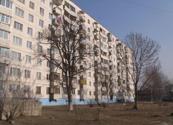 81 серия источник rosrealt.ru