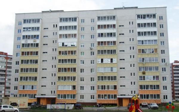 (КПД серия 125).