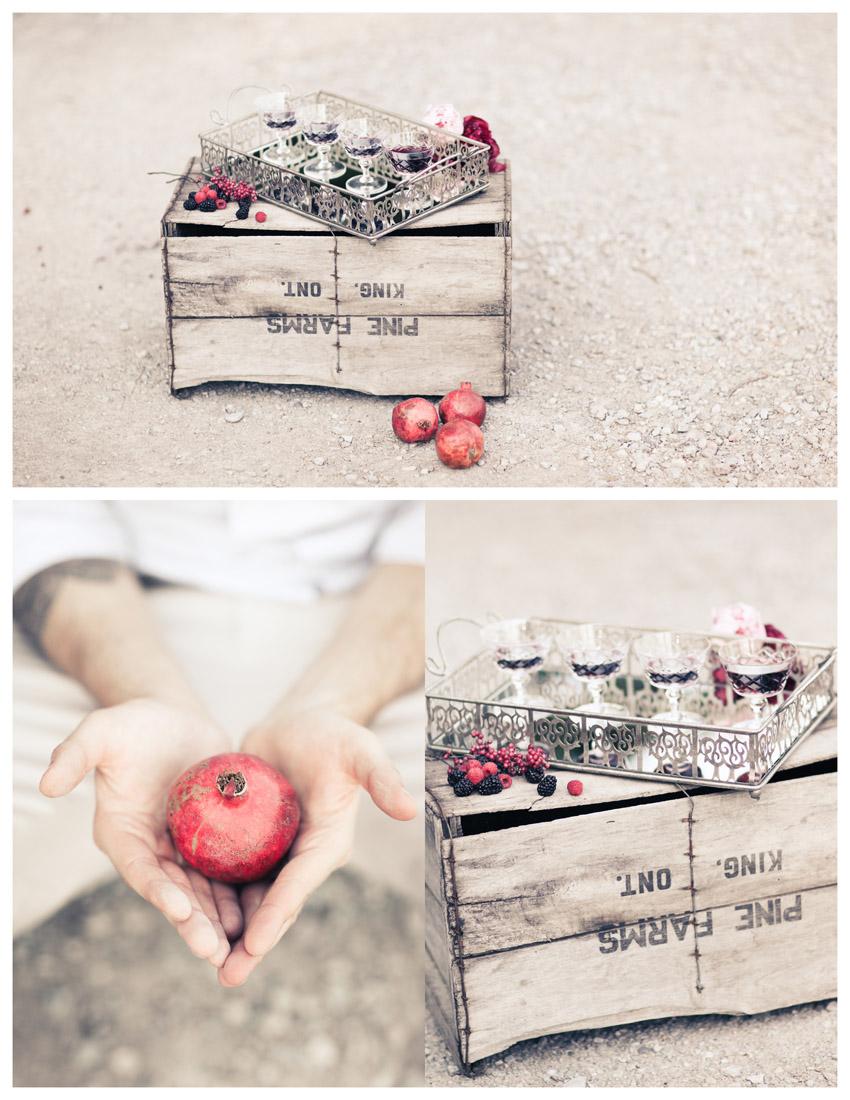 vintage_engagement_farm_halyna_art-Purple_tree_25