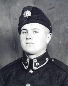 Алексин Тимофей Григорьевич 1917.jpg