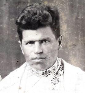 Алексин Лукиан Григорьевич 1909.jpg
