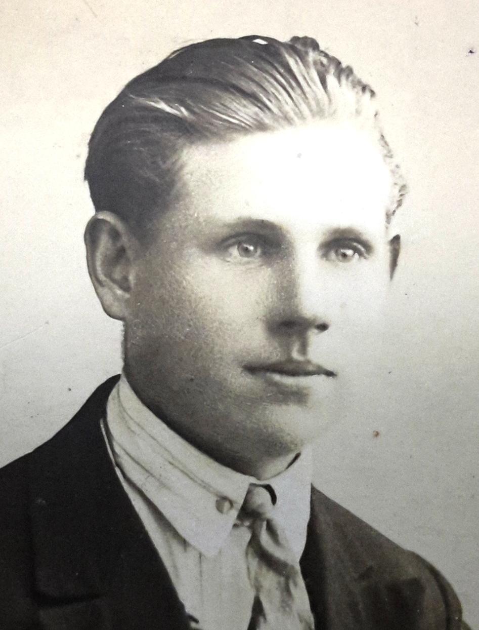 Кузнецов Иосиф Леонтьевич (1910 - 1941).jpg
