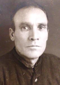 Кукин Демид Иванович (1903)jpg.jpg