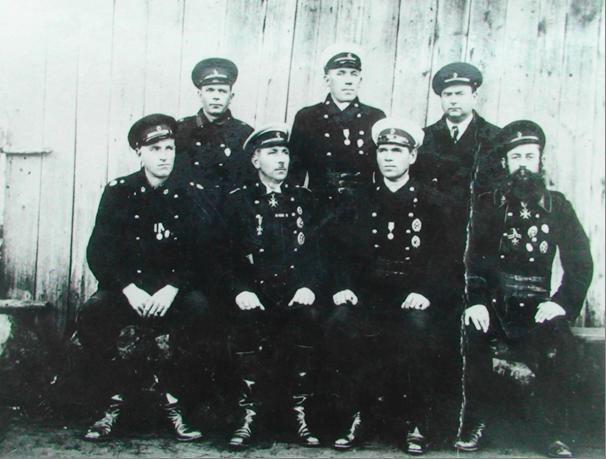 Руководство ДПО в сер. 1930-х.png