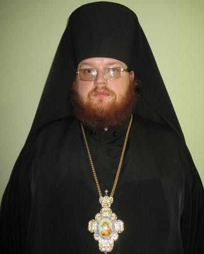 Пашковский агафангел гомосексуализм
