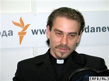http://ic.pics.livejournal.com/aslesarev/17297791/39338/39338_original.jpg