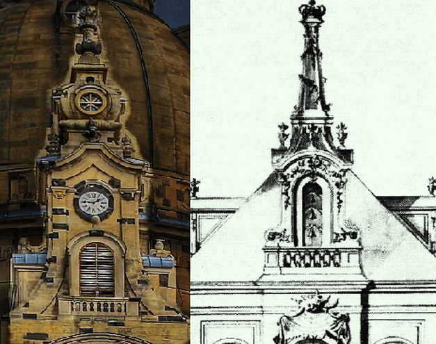 Дрезден - Гродно