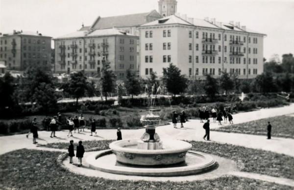 Конец 50 х фото Александра Ершова.jpg
