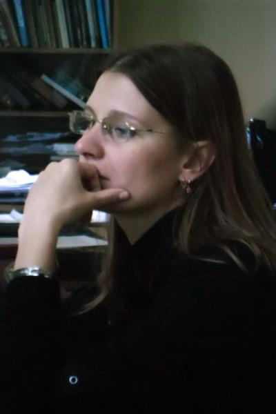 Наталья Кизюкевич.jpg