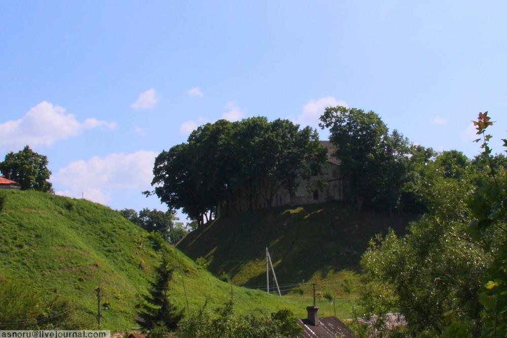 Cтары замак..JPG