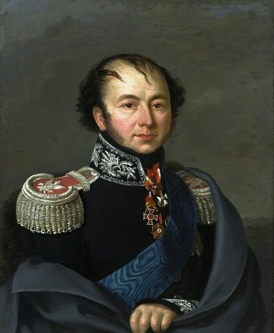 Gomier_Franciszek_Drucki-Lubecki.jpg