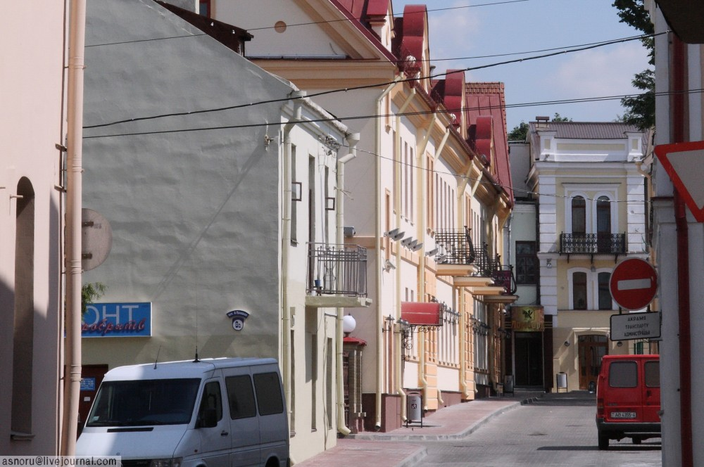 Cтары горад..jpg