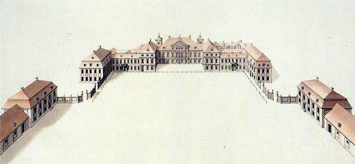 Cour_d'Honneur_Pałac_Saski.jpg