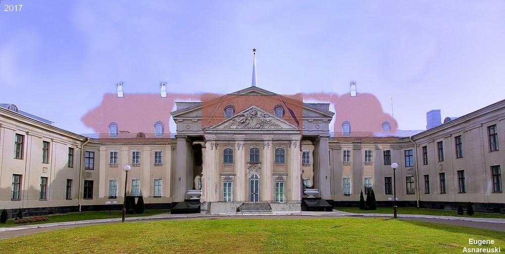 Новый замок реконструкция 4.jpg