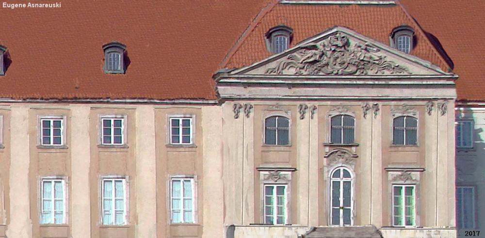 Новый замок фрагмент главного фасада.jpg