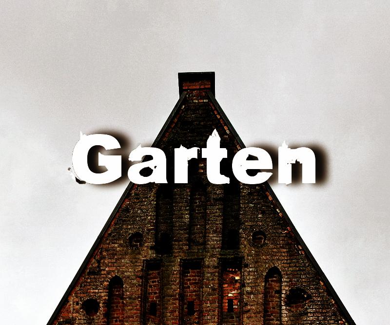 Garten logo.jpg
