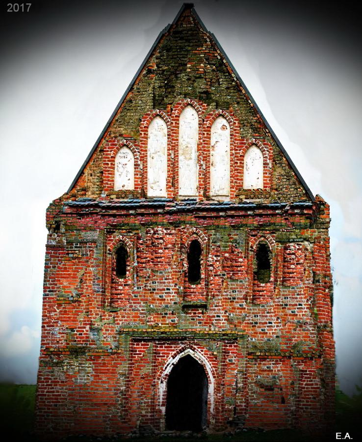 Верхняя церковь 1.jpg
