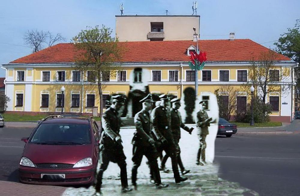 Гиммлер в Гродно.jpg
