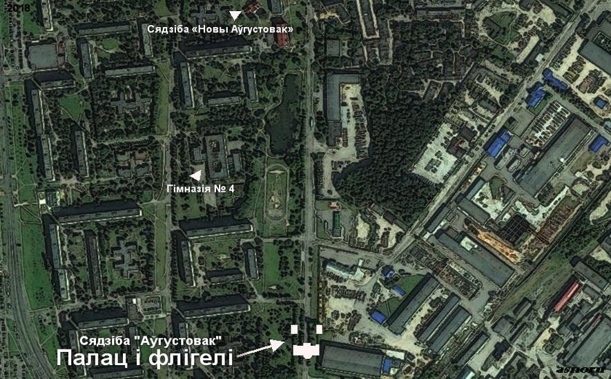 Мапа «Аўгустовак».jpg