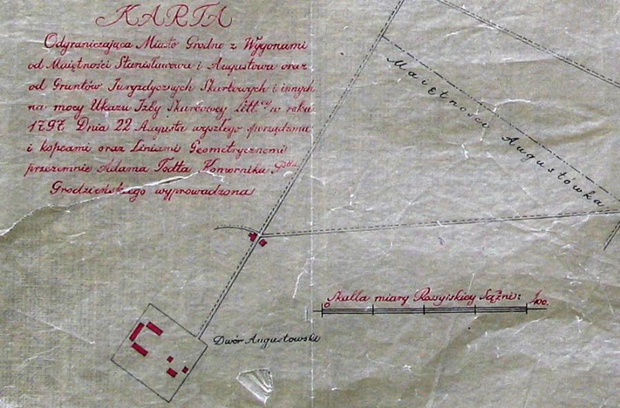 мапа 1797.jpg
