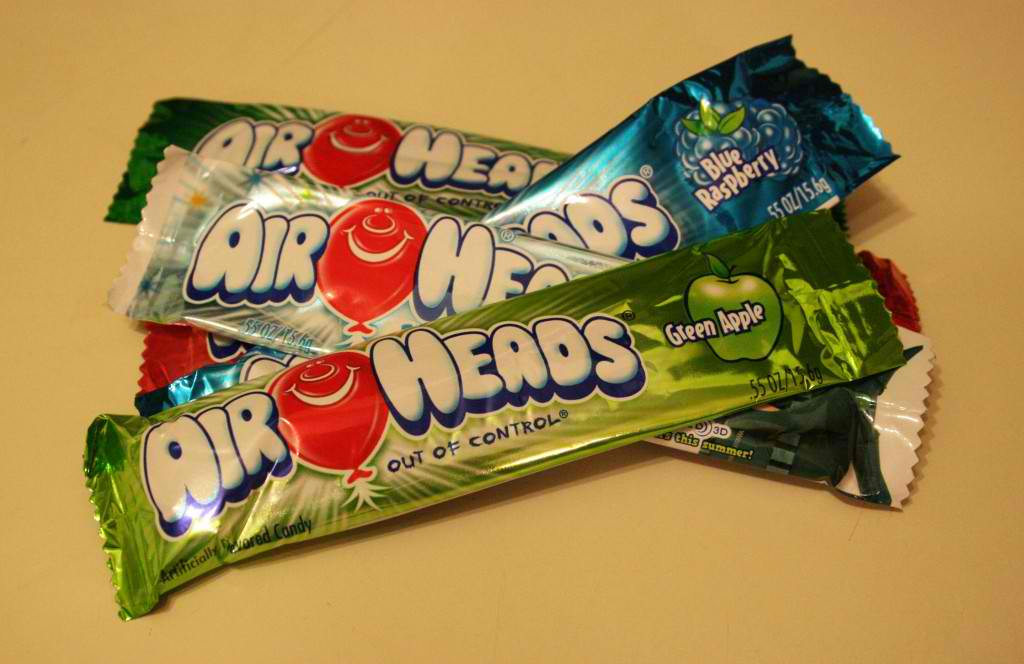 1-six-pack-of-Airheads-from-Ocean-State-Job-Lot-1024x664