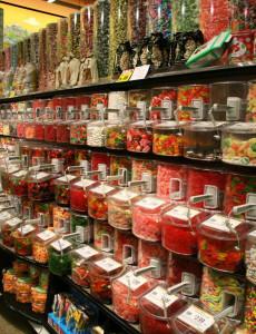 wegmans-bulk-food-candy-785x1024