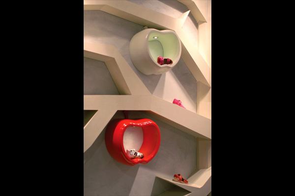 Stefano-Tordiglione-Design---Apple--Pie-8
