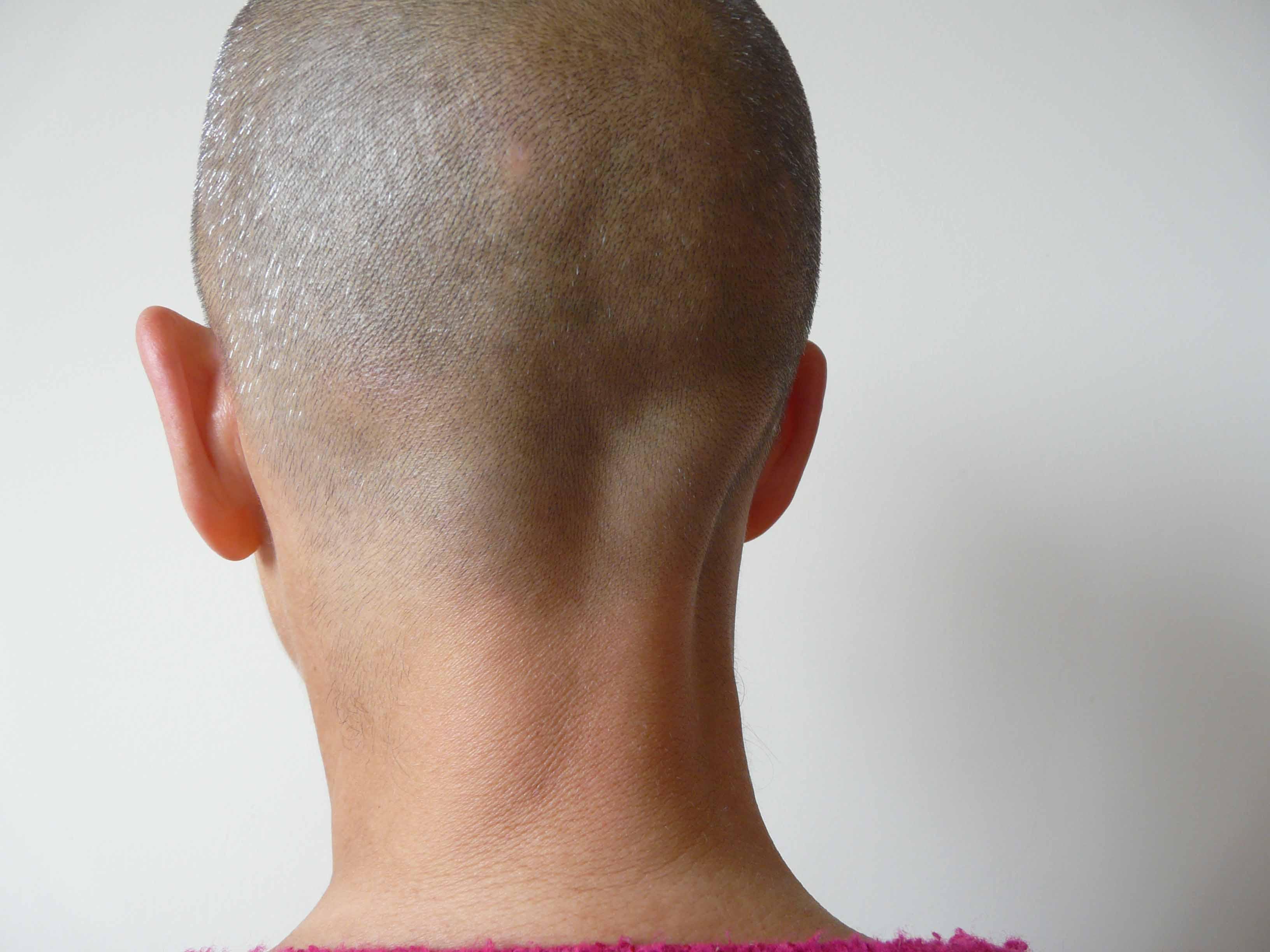 Ск порнобес сзади раком 5 фотография