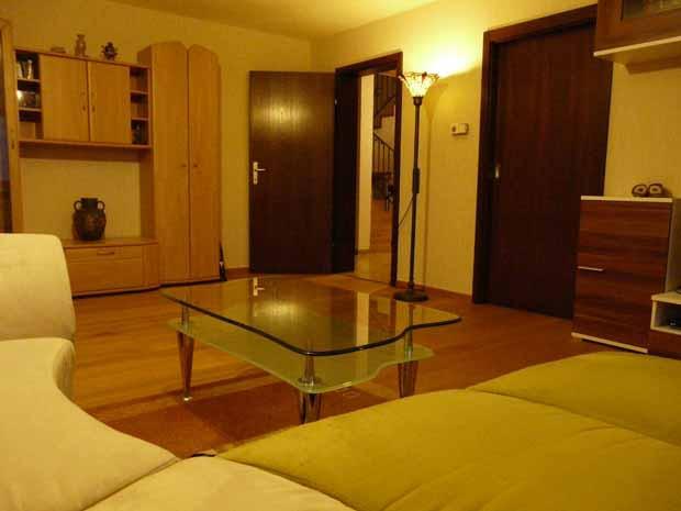 Wohnzimmer P1620929
