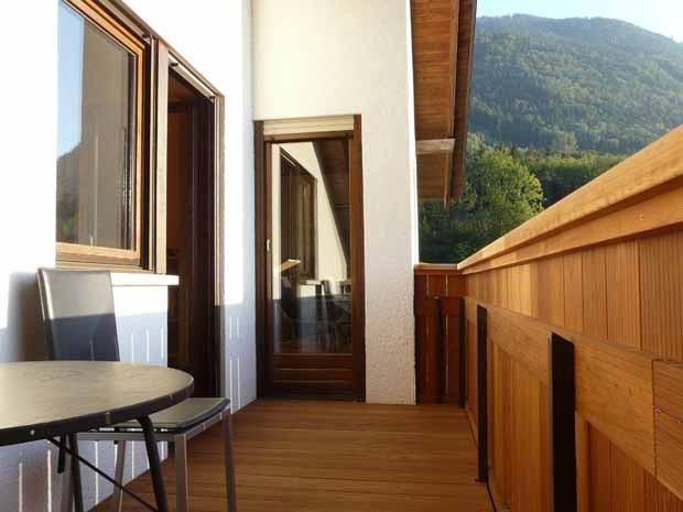 Balkon P1630010