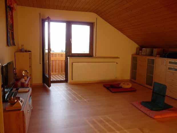 Schlafzimmer P1630004