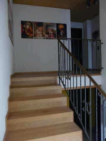 Treppe P1620777