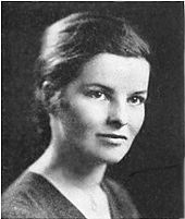 170px-Katharine_Hepburn_yearbook_photo