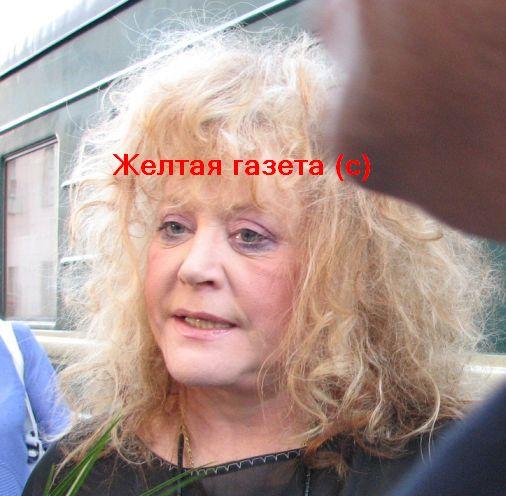 alla_pugacheva_skandal3