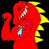 dragon-tatoo