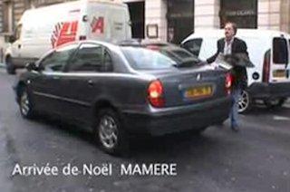 20130507_mamère_velo