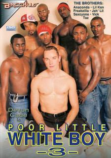 [Poor Little White Boy 3 (with Devon Cade)]