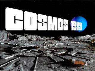 [Cosmos 1999]