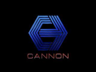 [Un logo prometteur]