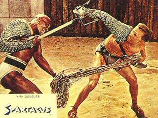 [Spartacus]