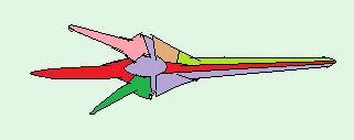 c1-ceratium