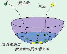image137