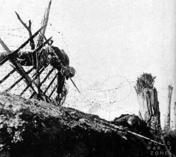 история ирана 19 век: