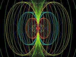 Август Теллез - Сознание тела, объединённое с сознанием души, и игольное ушко  60107_900