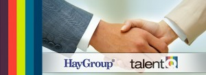 Hay-Group Talent-Q
