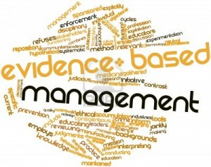 abstract-word-cloud-for-evidence-based-management-with-related-tags-and-terms